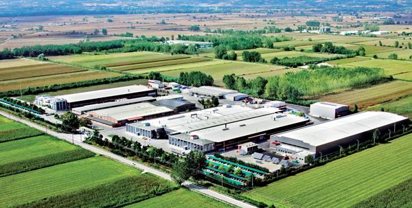 fabrika-vest