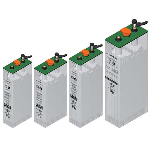 SUNLIGHT-RES-SOPzS-Batteries