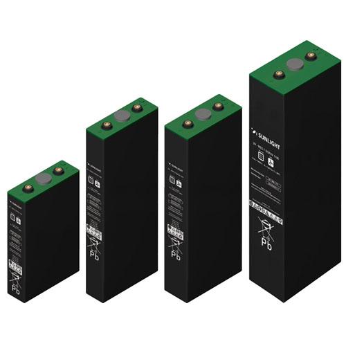 SUNLIGHT-RES-SOPzV-Batteries