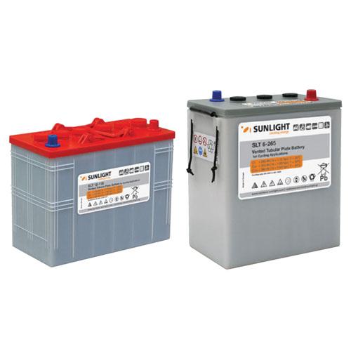 SUNLIGHT-Semi-Traction-Batteries-SLT-Vented