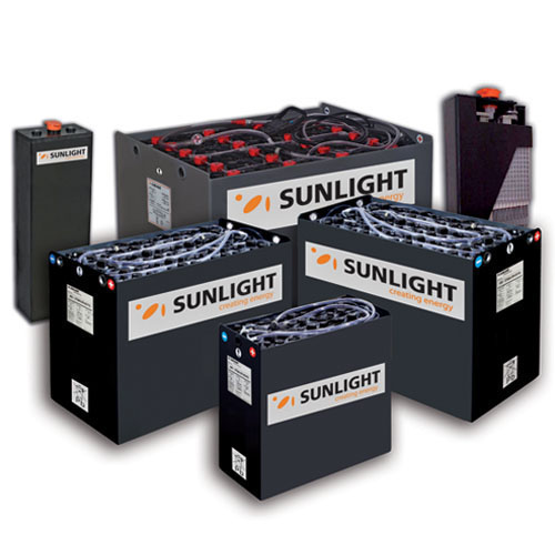 SUNLIGHT-Traction-Batteries-PzS-PzB