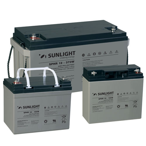 SUNLIGHT-VRLA-Batteries-SPHR
