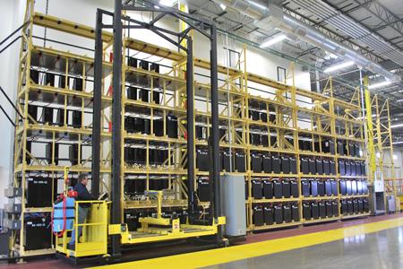 Sistemi-skladištenja-baterija-punjača