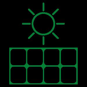 Baterije-za-solarne-sisteme