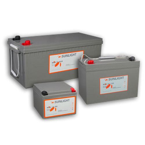SUNLIGHT-VRLA-Batteries-SPG
