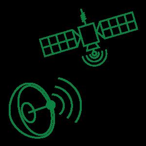 Telekomunikacije-2